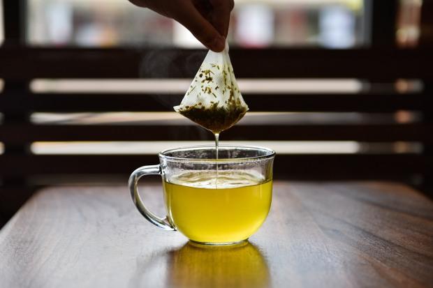 tea-incafe-214