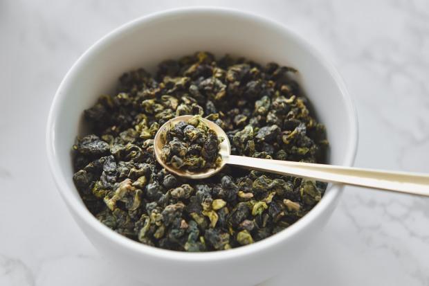 tea-incafe-28