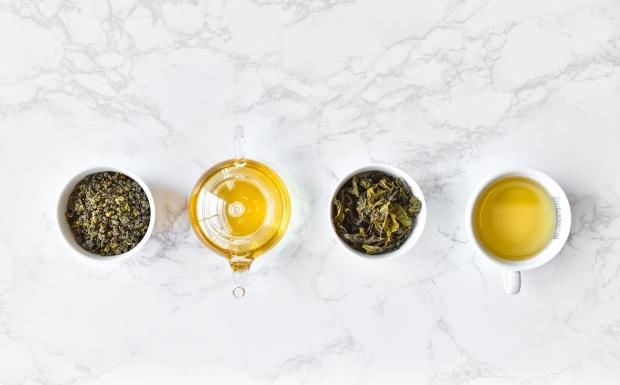 tea-incafe-46