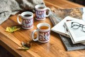 tea-incafe-fall-theme-25