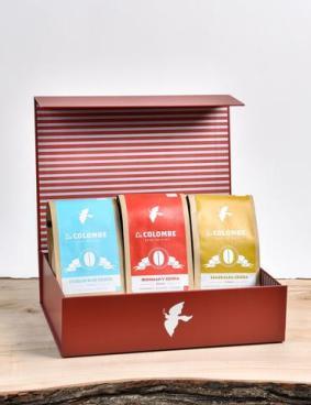 geisha-giftbox-bundle-web1_large