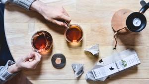 tea-lifestyle-home-28