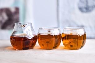tea-steeping-4