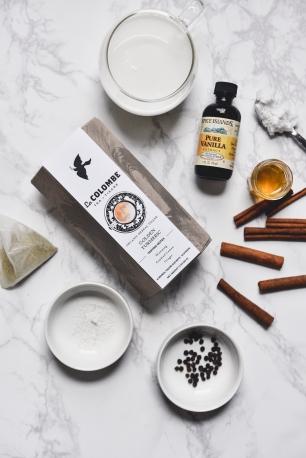 golden-tumeric-latte-blog-10