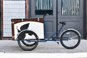 dl-bike-15