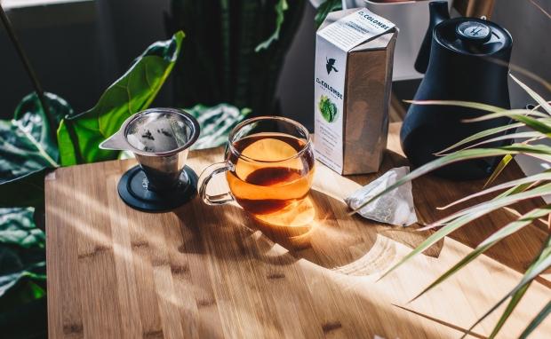 peppermint-cardamom-tea-13
