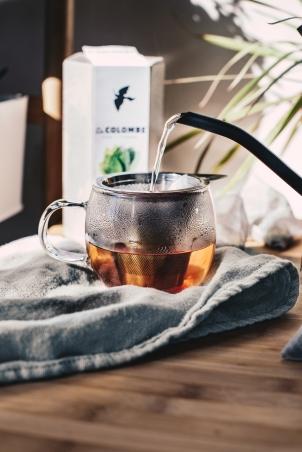 peppermint-cardamom-tea-24