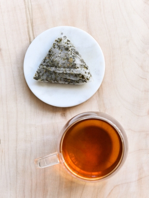 peppermint-cardamom-tea-4