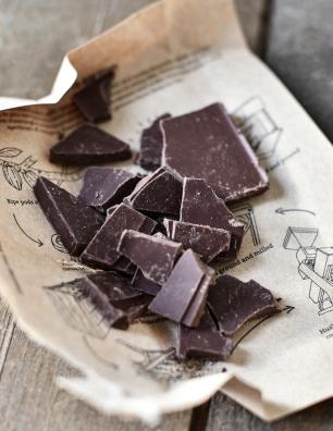 raaka-chocolate-34