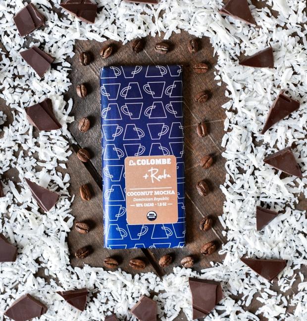 raaka-chocolate-64
