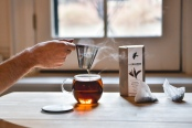 tea-lifestyle-home-5
