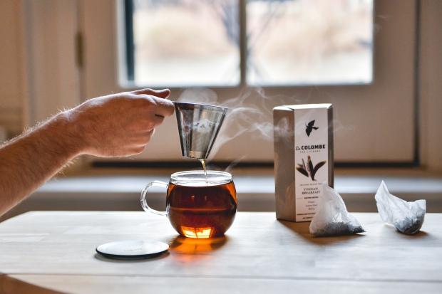 tea-lifestyle-home-5