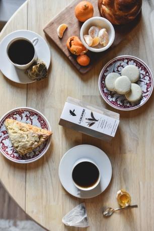 tea-lifestyle-home-70
