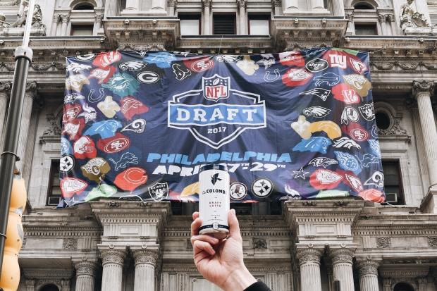 NFL-Draft-Latte-8