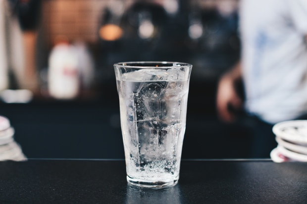 Barista-Secret-Drinks-40