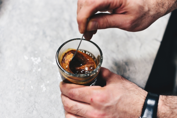 Barista-Secret-Drinks-7