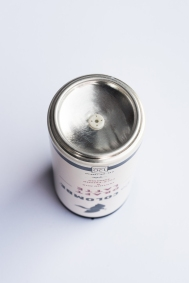 Draft-Latte-Cans-Bottom-4