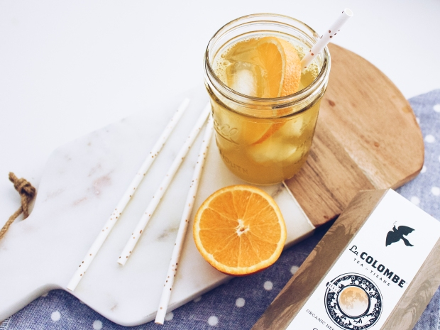 Iced-Tea-Recipe-11
