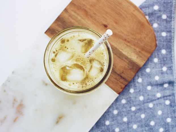 Iced-Tea-Recipe-13
