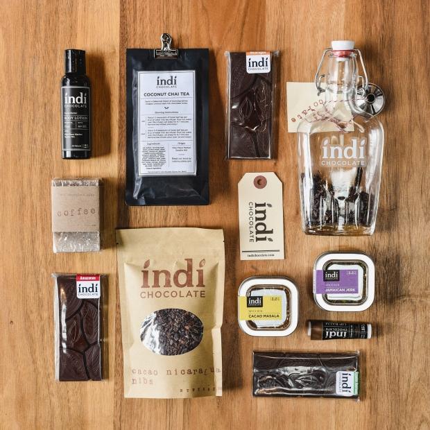 Indie-Chocolate-17