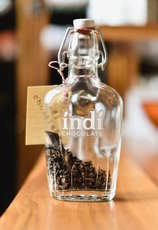 Indie-Chocolate-2