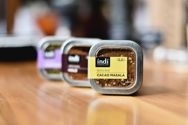 Indie-Chocolate-5
