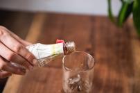 Draft_Latte_Cocktails_13