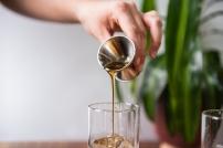 Draft_Latte_Cocktails_15