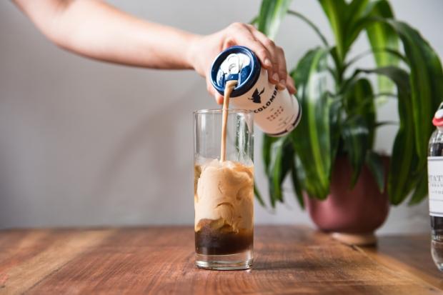 Draft_Latte_Cocktails_9