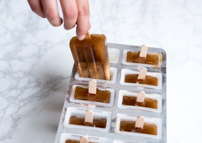 Draft_Latte_Popsicles-13