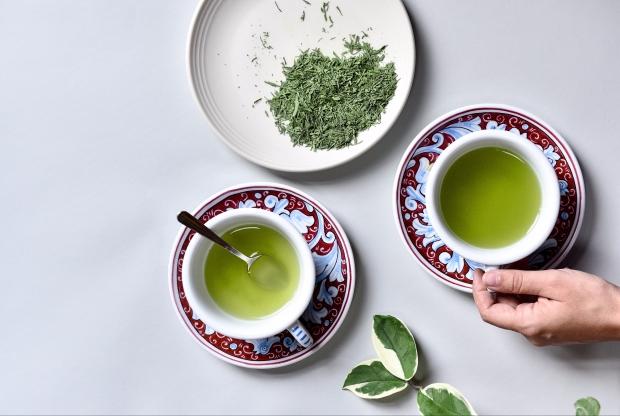 Matcha_Tea_2