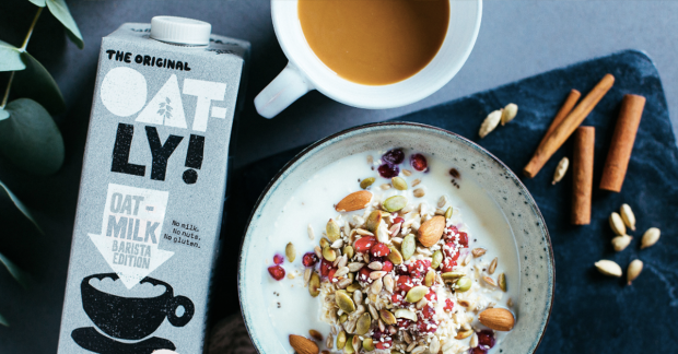 Oatly-social-FB-1200x628-cereal