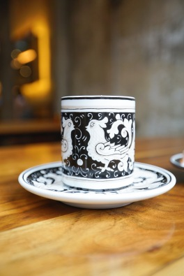 Deruta-Mug-Set-8