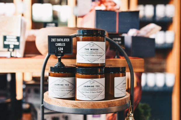 Fishtown_Holiday_Popup_Shop_24
